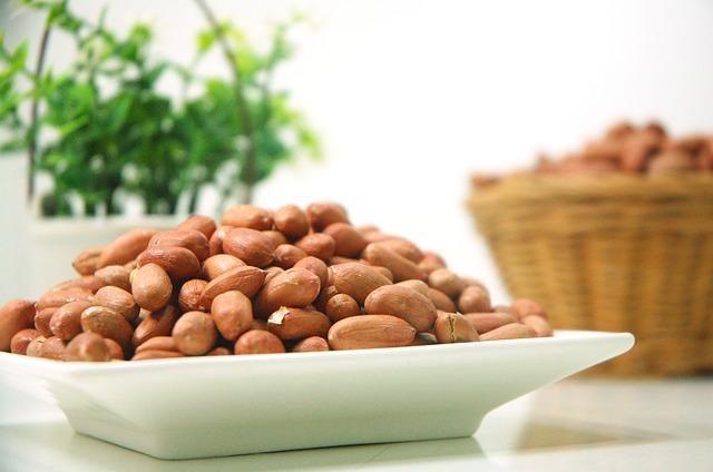 Peanut Butter Protein Shake Recipe