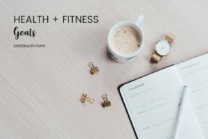 This article will help you with setting health and fitness goals. You'll learn how to set realistic goals and stick with them.