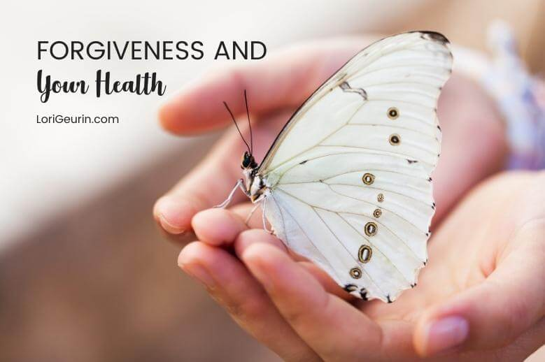 Did you know that holding a grudge can have serious health consequences? Learn the shocking truth about forgiveness and your health.