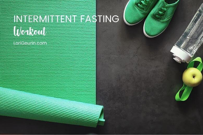 Have you tried an intermittent fasting workout? The health benefits include increased fat loss and optimized hormone and cognitive function.