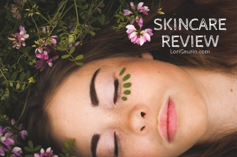 This is an anti-aging skincare review of MD Complete's Wrinkle Radiance trio. Also, learn what ingredients to avoid for better health.