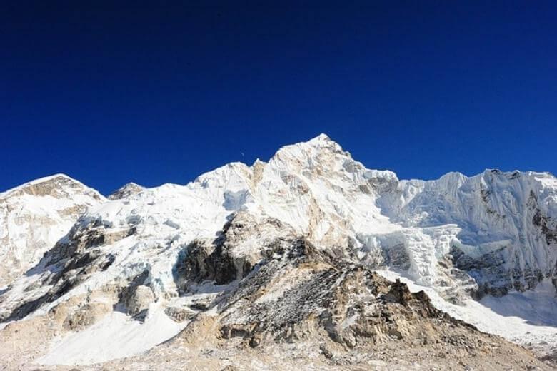 benefits of pink himalayan salt / himalayan mountains