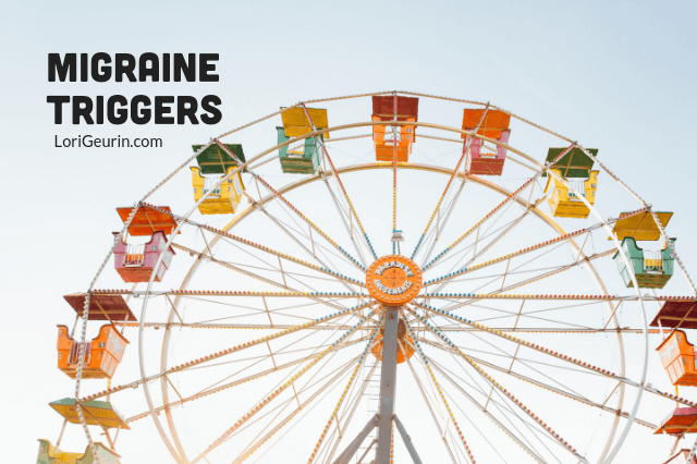 This article will teach you migraine triggers and risk factors that cause migraine headaches that can help in preventing migraines.