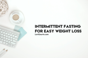 People who do intermittent fasting lose weight easier than others. Learn how to do intermittent fasting to lose weight and be healthy.
