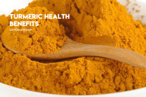 Curcumin & turmeric benefits your health in many ways. Learn how this golden spice can protect you from diseases like Alzheimer's & cancer.