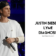 Justin Bieber's Lyme Battle Exposes Ugly Truth