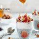 The Top 20 Best Healthy Snacks: Quick & Easy