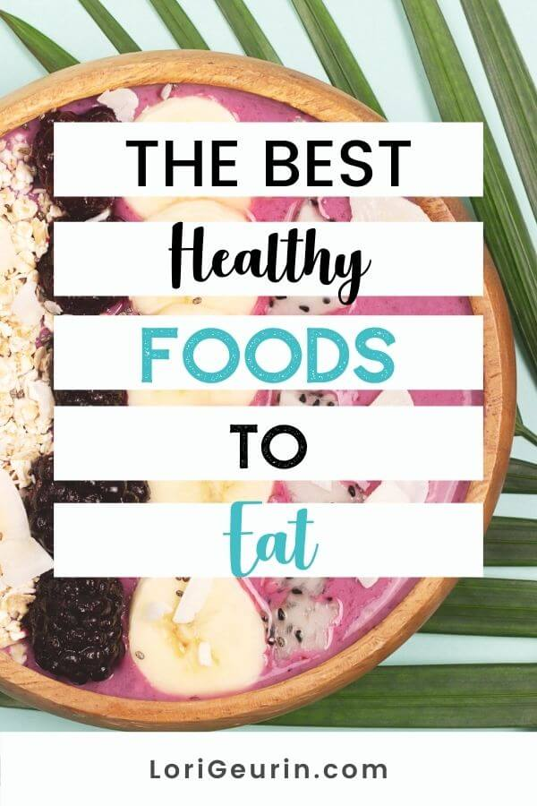 Do you believe that food is medicine? Learn how the foods we eat can heal or hurt or bodies in the article about real food nutrition.