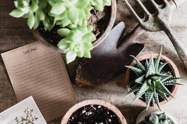 Looking for a healthy way to relieve stress? Here are 100 low-cost hobbies that are fun and easy to do outdoors or at home.