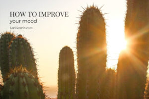 20 Natural Ways To Boost Your Mood