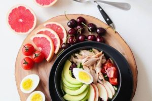 12 Intermittent Fasting Tips Perfect For Beginners