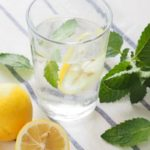 9 Surprising Health Benefits Of Drinking Lemon Water