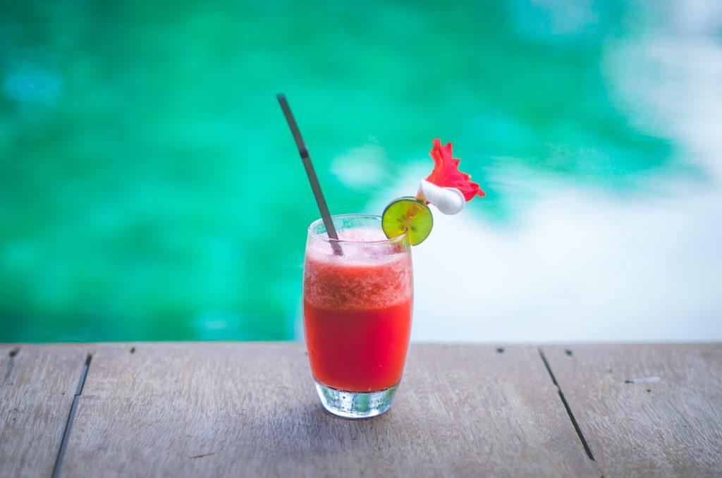 juice, smoothie, drink-2594602.jpg